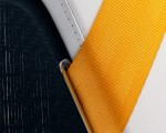 2020 Polestar Precept Concept Interior Seat Belt Wallpapers 150x120 (36)