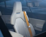 2020 Polestar Precept Concept Interior Seats Wallpapers 150x120 (44)