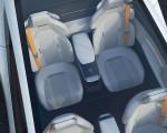 2020 Polestar Precept Concept Interior Seats Wallpapers 150x120 (45)