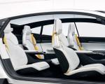 2020 Polestar Precept Concept Interior Seats Wallpapers 150x120 (35)