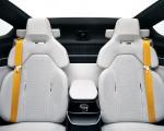 2020 Polestar Precept Concept Interior Seats Wallpapers 150x120 (34)