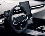 2020 Polestar Precept Concept Interior Steering Wheel Wallpapers 150x120 (32)
