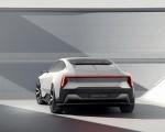 2020 Polestar Precept Concept Rear Wallpapers 150x120 (41)
