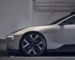 2020 Polestar Precept Concept Wheel Wallpapers 150x120 (17)