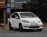 2020 Skoda Citigo iV Plug-In Hybrid Charging Wallpapers 150x120 (37)