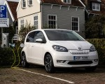 2020 Skoda Citigo iV Plug-In Hybrid Charging Wallpapers 150x120 (38)