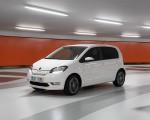 2020 Skoda Citigo iV Plug-In Hybrid Front Three-Quarter Wallpapers 150x120 (26)