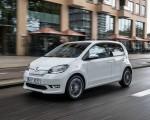 2020 Skoda Citigo iV Plug-In Hybrid Front Three-Quarter Wallpapers 150x120 (14)
