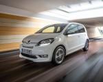 2020 Skoda Citigo iV Plug-In Hybrid Front Three-Quarter Wallpapers 150x120 (27)