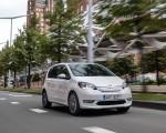 2020 Skoda Citigo iV Plug-In Hybrid Front Three-Quarter Wallpapers 150x120 (3)