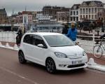 2020 Skoda Citigo iV Plug-In Hybrid Front Three-Quarter Wallpapers 150x120 (28)
