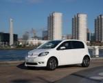2020 Skoda Citigo iV Plug-In Hybrid Front Three-Quarter Wallpapers 150x120 (29)