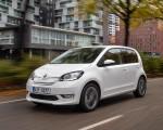 2020 Skoda Citigo iV Plug-In Hybrid Front Three-Quarter Wallpapers 150x120 (4)