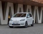 2020 Skoda Citigo iV Plug-In Hybrid Front Wallpapers 150x120 (42)