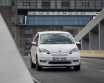 2020 Skoda Citigo iV Plug-In Hybrid Front Wallpapers 150x120 (17)