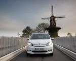 2020 Skoda Citigo iV Plug-In Hybrid Front Wallpapers 150x120 (31)