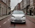 2020 Skoda Citigo iV Plug-In Hybrid Front Wallpapers 150x120 (5)