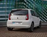 2020 Skoda Citigo iV Plug-In Hybrid Rear Three-Quarter Wallpapers 150x120 (44)
