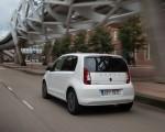 2020 Skoda Citigo iV Plug-In Hybrid Rear Three-Quarter Wallpapers 150x120 (6)