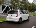 2020 Skoda Citigo iV Plug-In Hybrid Rear Three-Quarter Wallpapers 150x120 (9)