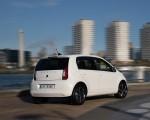 2020 Skoda Citigo iV Plug-In Hybrid Rear Three-Quarter Wallpapers 150x120 (32)