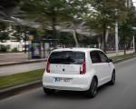 2020 Skoda Citigo iV Plug-In Hybrid Rear Three-Quarter Wallpapers 150x120 (11)