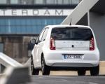 2020 Skoda Citigo iV Plug-In Hybrid Rear Wallpapers 150x120 (23)