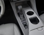 2020 Toyota Avalon Limited AWD Interior Detail Wallpapers 150x120 (14)