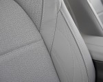 2020 Toyota Avalon Limited AWD Interior Seats Wallpapers 150x120 (13)