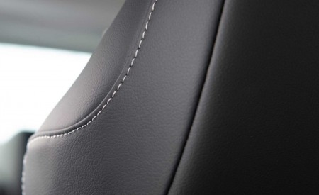 2020 Toyota Camry XSE AWD Interior Detail Wallpapers 450x275 (66)