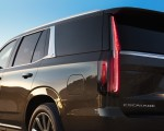 2021 Cadillac Escalade Tail Light Wallpapers 150x120 (32)