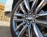2021 Cadillac Escalade Wheel Wallpapers 150x120 (24)