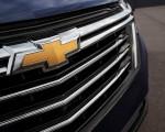 2021 Chevrolet Equinox Premier Badge Wallpapers 150x120 (6)