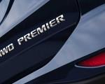 2021 Chevrolet Equinox Premier Detail Wallpapers 150x120 (10)