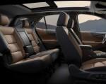 2021 Chevrolet Equinox Premier Interior Wallpapers 150x120 (18)