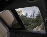 2021 Chevrolet Equinox Premier Panoramic Roof Wallpapers 150x120 (23)