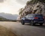 2021 Chevrolet Equinox Premier Rear Three-Quarter Wallpapers 150x120 (2)