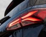 2021 Chevrolet Equinox Premier Tail Light Wallpapers 150x120 (13)