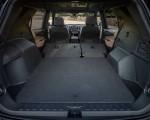 2021 Chevrolet Equinox Premier Trunk Wallpapers 150x120 (24)