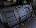 2021 Chevrolet Equinox RS Interior Rear Seats Wallpapers 150x120 (17)