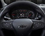 2021 Chevrolet Equinox RS Interior Steering Wheel Wallpapers 150x120 (20)