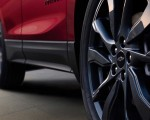 2021 Chevrolet Equinox RS Wheel Wallpapers 150x120 (14)