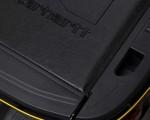 2021 Chevrolet Silverado HD Carhartt Special Edition Detail Wallpapers 150x120 (5)