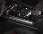 2021 Mercedes-AMG GLA 45 Central Console Wallpapers 150x120 (45)
