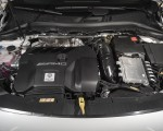 2021 Mercedes-AMG GLA 45 Engine Wallpapers 150x120 (35)