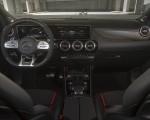2021 Mercedes-AMG GLA 45 Interior Cockpit Wallpapers 150x120 (42)