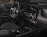 2021 Mercedes-AMG GLA 45 Interior Wallpapers  150x120 (44)