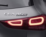 2021 Mercedes-AMG GLA 45 S 4MATIC+ (Color: Magno Grey) Tail Light Wallpapers 150x120 (13)