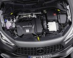 2021 Mercedes-AMG GLA 45 S 4MATIC+ Engine Wallpapers 150x120 (19)
