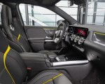 2021 Mercedes-AMG GLA 45 S 4MATIC+ Interior Wallpapers 150x120 (23)